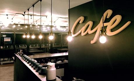 写真:CAFÉ O.R.I